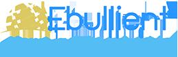 Ebullient_logo